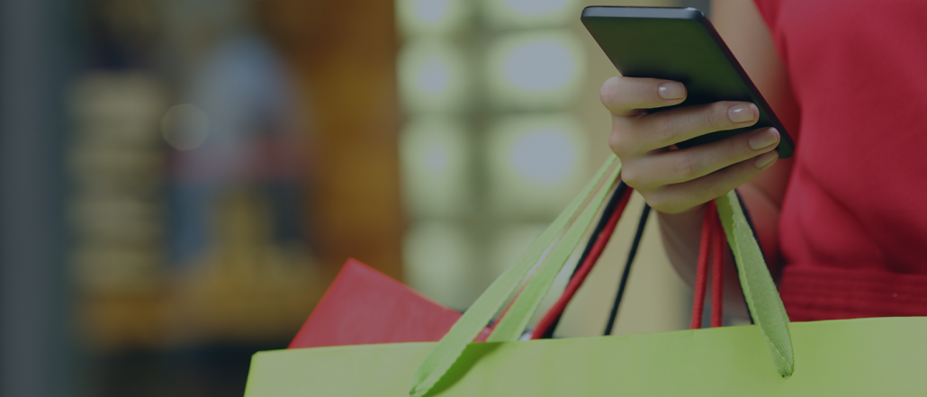 3145929037 Mission Mobile s text message marketing solutions will help you to grow  your business and better engage and communicate with your customers.