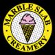 Marble_Slab_Creamery