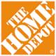 The_Home_Depot-[Convertido]