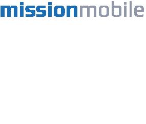 MissionMobile logo