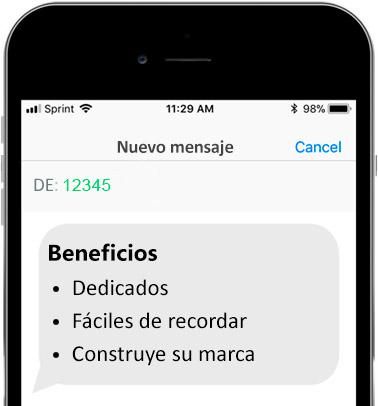 Benefits-short-codes-phone-3-1